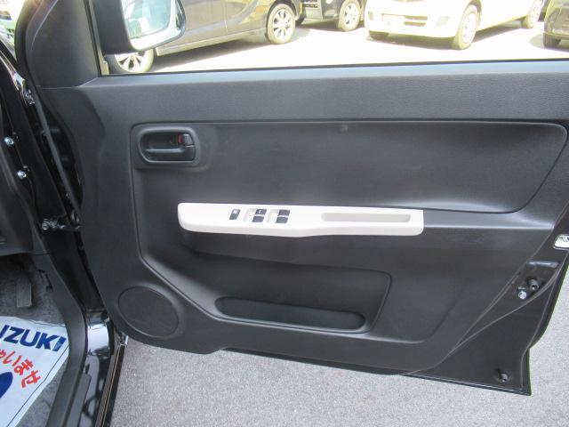 L 2型 純正オーディオ シートヒーター付き(33枚目)