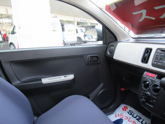 L 2型 純正オーディオ シートヒーター付き(42枚目)