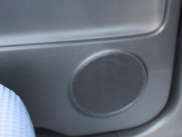 L 2型 純正オーディオ シートヒーター付き(47枚目)