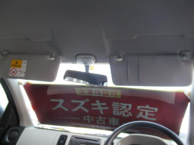 L 2型 純正オーディオ シートヒーター付き(52枚目)