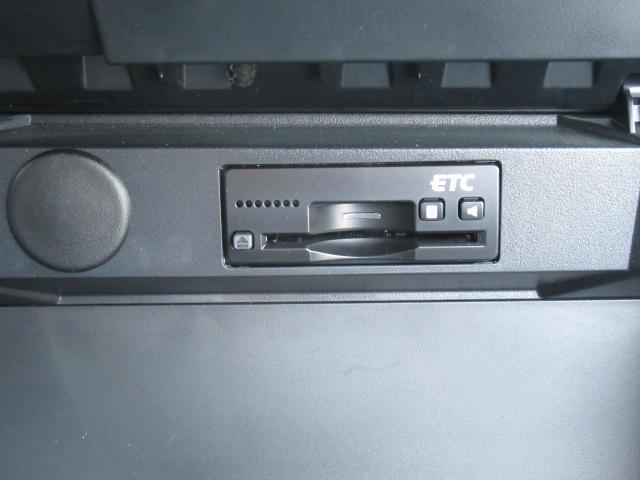 HYBRID MZ 7インチフルセグナビ バックカメラ付き(14枚目)
