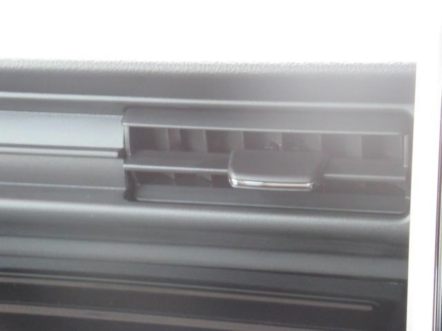 カスタムHYBRID XS 2型 全方位カメラ 衝突軽減B付(65枚目)