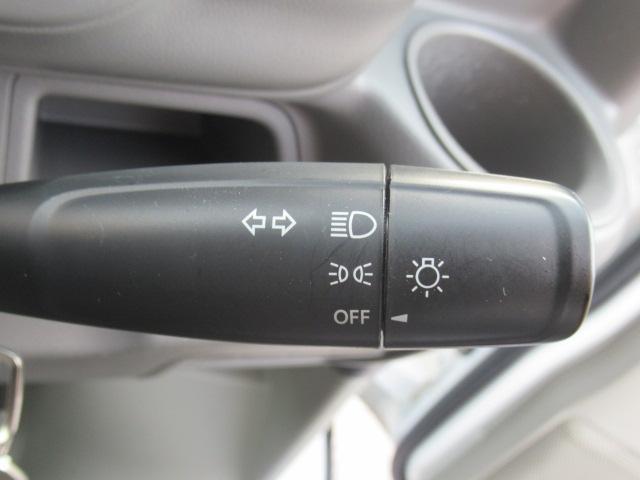 PA 3型 4WD エアコン ラジオ 4速オートマ(31枚目)