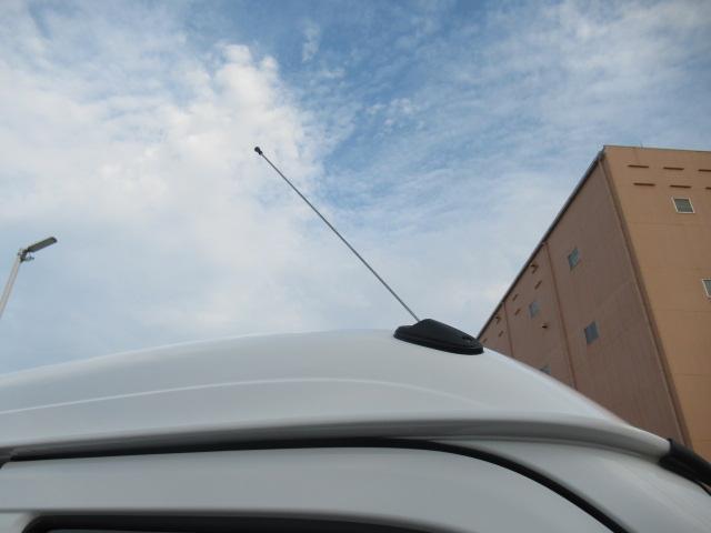 PA 3型 4WD エアコン ラジオ 4速オートマ(41枚目)