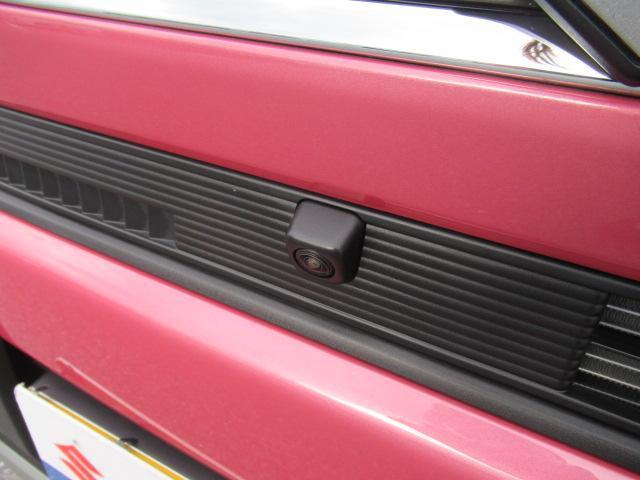 HYBRID X 全方位カメラ 衝突被害軽減ブレーキ付き(45枚目)