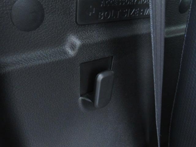 HYBRID X 全方位カメラ 衝突被害軽減ブレーキ付き(48枚目)