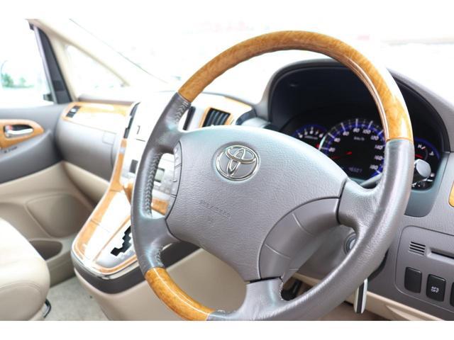 走行中にGセンサー、リアモニターを見ながら運転可能乗り心地重視の運転がしやすくなってます。