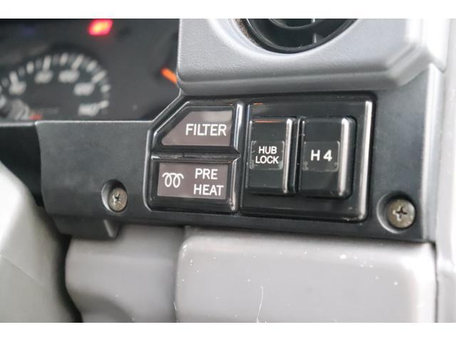 当社車のチューニング専門ですが、エンジンは肯定できるレベルで調子がいいと思います。