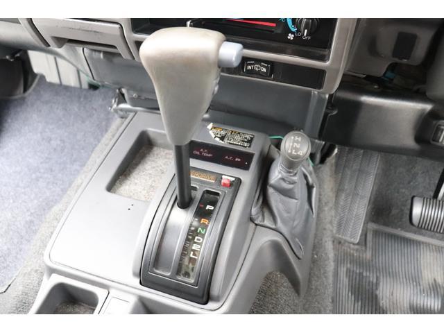 管理車両だったので年式考えても当方全て当社の在庫ワコーズ製品オイル、添加剤をふんだんに使ってますのですこぶる調子良いと思います。