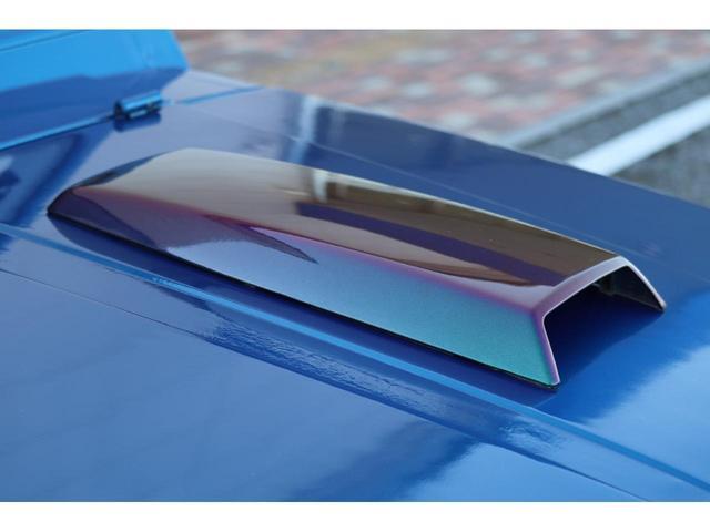 無期限無制限保証付き 全塗装 新品ホイール 新品タイヤ(18枚目)