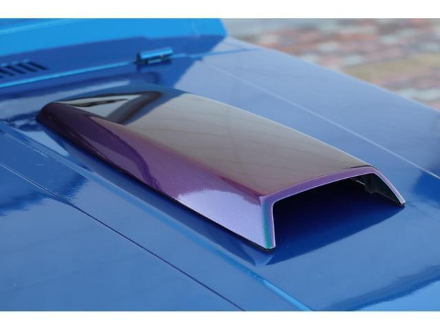 無期限無制限保証付き 全塗装 新品ホイール 新品タイヤ(19枚目)