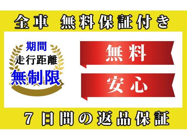 「スバル」「アルシオーネSVX」「クーペ」「滋賀県」の中古車3