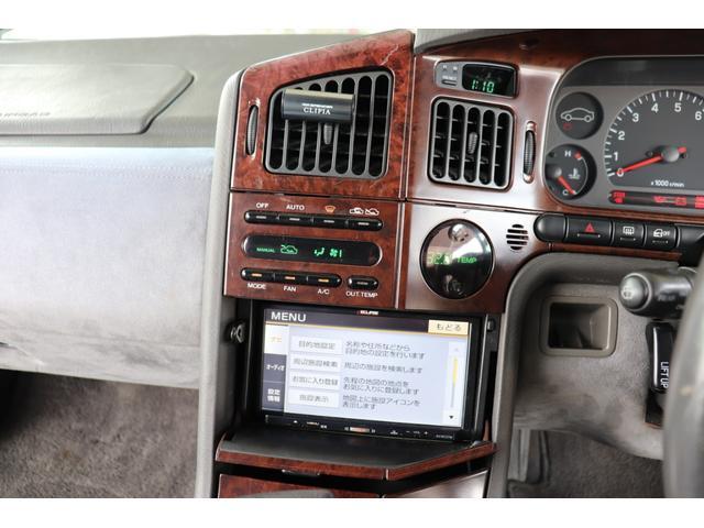 「スバル」「アルシオーネSVX」「クーペ」「滋賀県」の中古車25