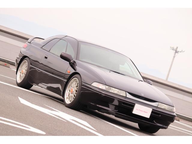 「スバル」「アルシオーネSVX」「クーペ」「滋賀県」の中古車36