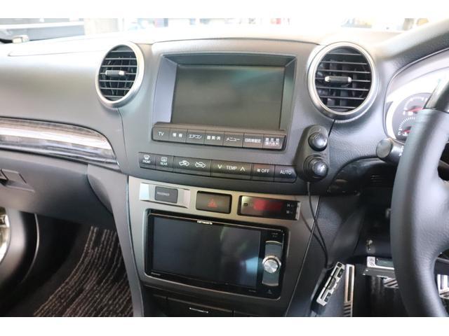 「トヨタ」「ヴェロッサ」「セダン」「滋賀県」の中古車24