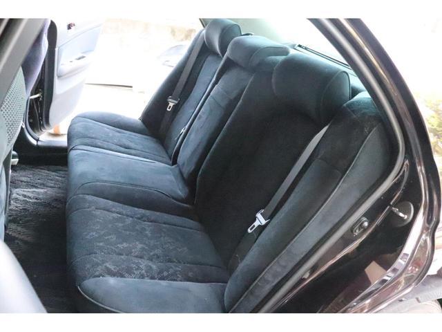 「トヨタ」「ヴェロッサ」「セダン」「滋賀県」の中古車39