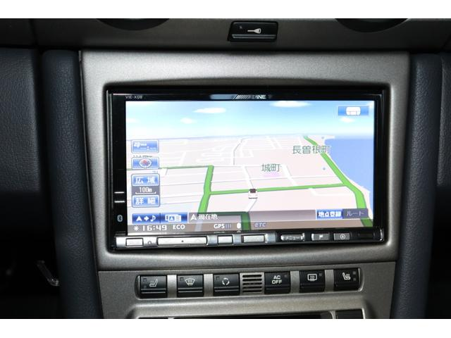 地デジ、Bluetooth、HDDナビです。車内も快適に過ごせます!