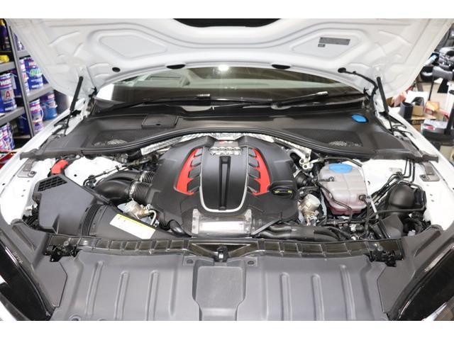 RS専用エンジンです。加速からしてエグいです。これにのったら他のれませんよ!