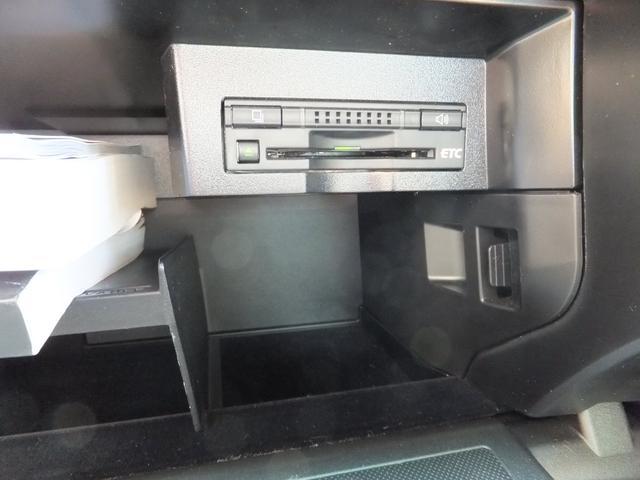 レクサス HS HS250h バージョンI後期モデル 1オーナー禁煙 茶本革