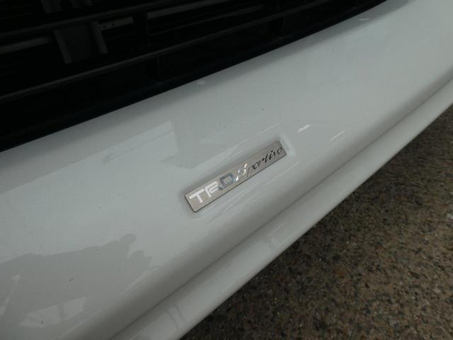 「トヨタ」「アクア」「コンパクトカー」「京都府」の中古車6