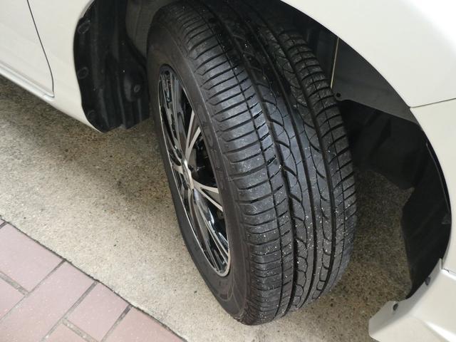 「トヨタ」「アクア」「コンパクトカー」「京都府」の中古車33