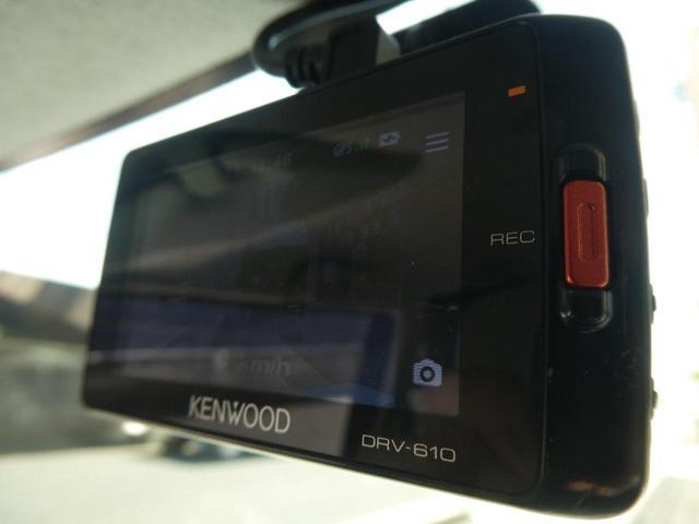L 1オーナーユーザー様買取禁煙車 LEDヘッド ドラレコ 新品社外14AW ETC 純正ナビ地デジTV Bカメラ Bluetooth CD ベンチシート アイドリングS キーレス 取説保証書 ナビ取説(8枚目)