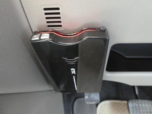 L 1オーナーユーザー様買取禁煙車 LEDヘッド ドラレコ 新品社外14AW ETC 純正ナビ地デジTV Bカメラ Bluetooth CD ベンチシート アイドリングS キーレス 取説保証書 ナビ取説(9枚目)