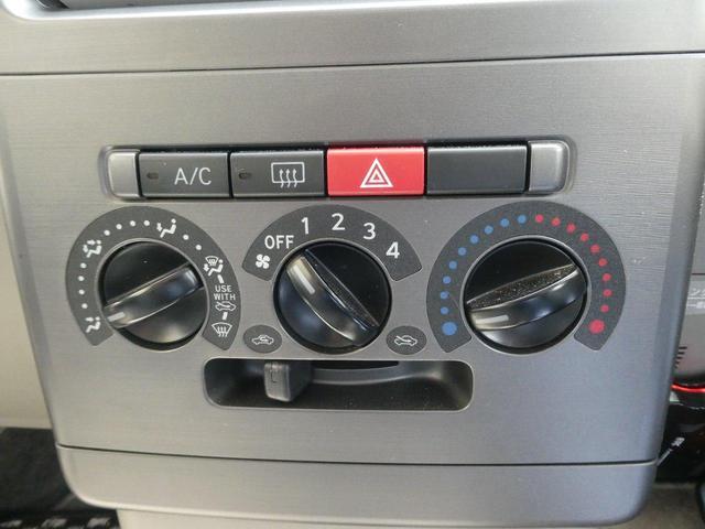 L 1オーナーユーザー様買取禁煙車 LEDヘッド ドラレコ 新品社外14AW ETC 純正ナビ地デジTV Bカメラ Bluetooth CD ベンチシート アイドリングS キーレス 取説保証書 ナビ取説(11枚目)