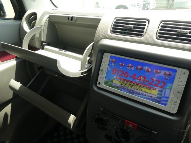 L 1オーナーユーザー様買取禁煙車 LEDヘッド ドラレコ 新品社外14AW ETC 純正ナビ地デジTV Bカメラ Bluetooth CD ベンチシート アイドリングS キーレス 取説保証書 ナビ取説(14枚目)