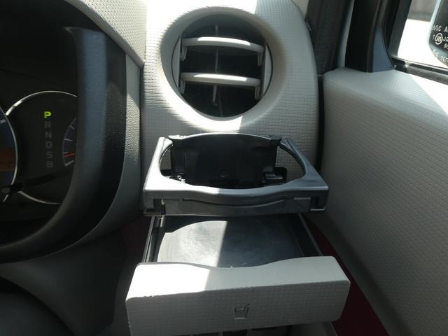 L 1オーナーユーザー様買取禁煙車 LEDヘッド ドラレコ 新品社外14AW ETC 純正ナビ地デジTV Bカメラ Bluetooth CD ベンチシート アイドリングS キーレス 取説保証書 ナビ取説(15枚目)