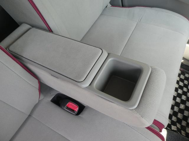 L 1オーナーユーザー様買取禁煙車 LEDヘッド ドラレコ 新品社外14AW ETC 純正ナビ地デジTV Bカメラ Bluetooth CD ベンチシート アイドリングS キーレス 取説保証書 ナビ取説(19枚目)
