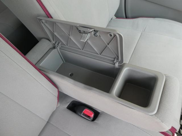 L 1オーナーユーザー様買取禁煙車 LEDヘッド ドラレコ 新品社外14AW ETC 純正ナビ地デジTV Bカメラ Bluetooth CD ベンチシート アイドリングS キーレス 取説保証書 ナビ取説(20枚目)