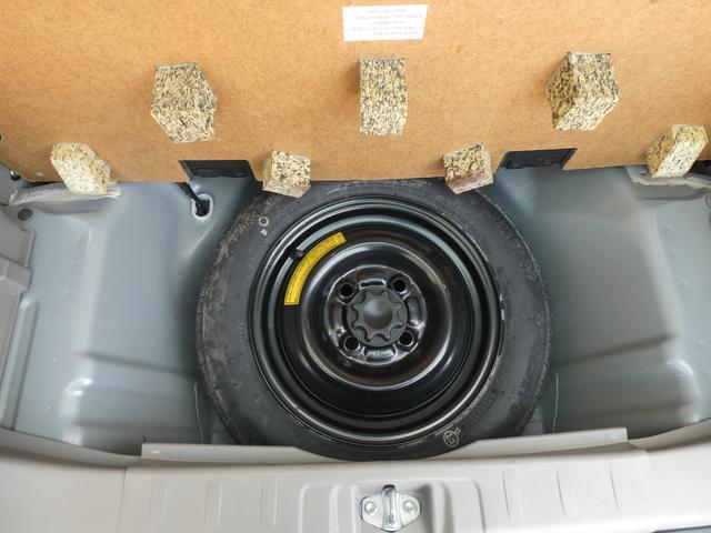 L 1オーナーユーザー様買取禁煙車 LEDヘッド ドラレコ 新品社外14AW ETC 純正ナビ地デジTV Bカメラ Bluetooth CD ベンチシート アイドリングS キーレス 取説保証書 ナビ取説(26枚目)