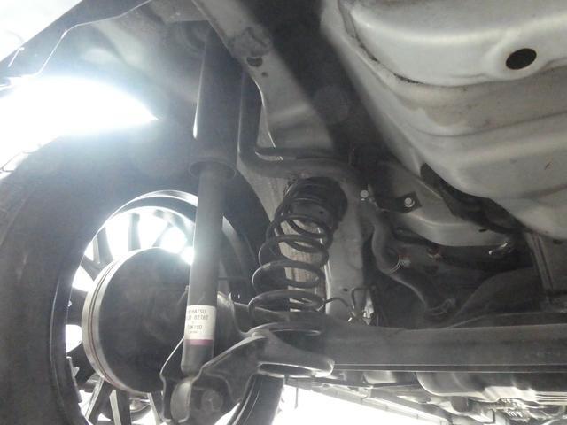 L 1オーナーユーザー様買取禁煙車 LEDヘッド ドラレコ 新品社外14AW ETC 純正ナビ地デジTV Bカメラ Bluetooth CD ベンチシート アイドリングS キーレス 取説保証書 ナビ取説(42枚目)