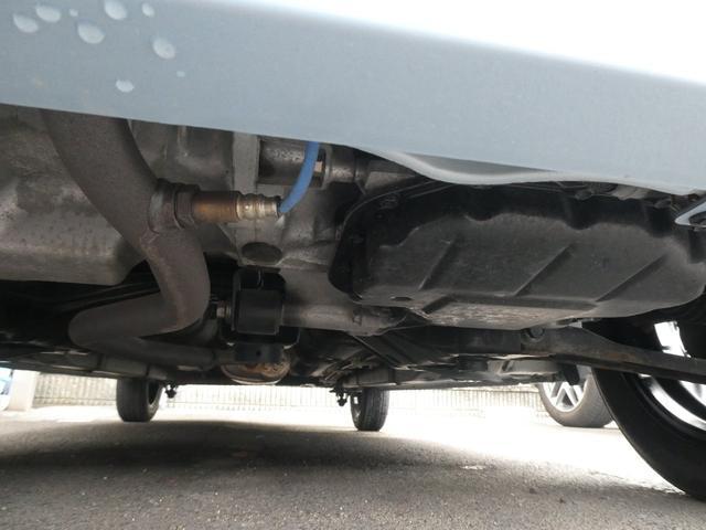 L 1オーナーユーザー様買取禁煙車 LEDヘッド ドラレコ 新品社外14AW ETC 純正ナビ地デジTV Bカメラ Bluetooth CD ベンチシート アイドリングS キーレス 取説保証書 ナビ取説(43枚目)