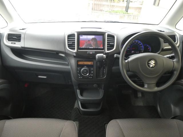 X ユーザー様買取禁煙車 4WD 日本製LEDヘッド ドラレコ カロッツェリアナビフルセグTV Bカメラ ETC 外アルミホイール プッシュスタートシステム パワースライド MSV DVD シートヒーター(2枚目)