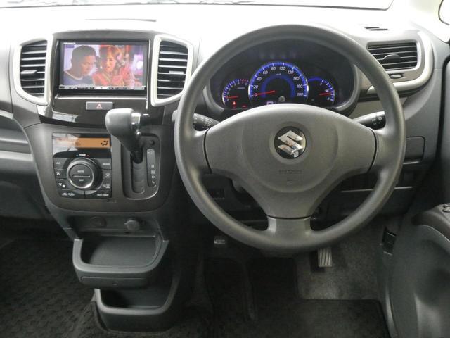 X ユーザー様買取禁煙車 4WD 日本製LEDヘッド ドラレコ カロッツェリアナビフルセグTV Bカメラ ETC 外アルミホイール プッシュスタートシステム パワースライド MSV DVD シートヒーター(8枚目)