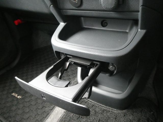 X ユーザー様買取禁煙車 4WD 日本製LEDヘッド ドラレコ カロッツェリアナビフルセグTV Bカメラ ETC 外アルミホイール プッシュスタートシステム パワースライド MSV DVD シートヒーター(13枚目)