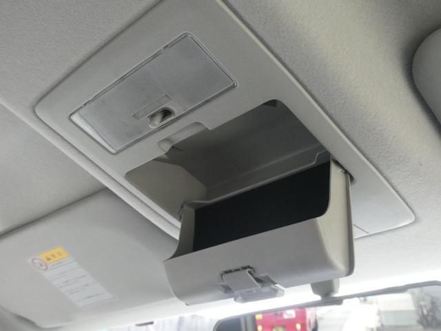 X ユーザー様買取禁煙車 4WD 日本製LEDヘッド ドラレコ カロッツェリアナビフルセグTV Bカメラ ETC 外アルミホイール プッシュスタートシステム パワースライド MSV DVD シートヒーター(17枚目)