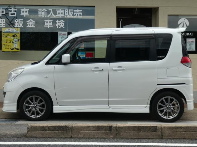 X ユーザー様買取禁煙車 4WD 日本製LEDヘッド ドラレコ カロッツェリアナビフルセグTV Bカメラ ETC 外アルミホイール プッシュスタートシステム パワースライド MSV DVD シートヒーター(30枚目)