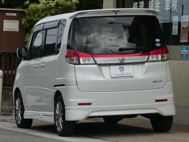 X ユーザー様買取禁煙車 4WD 日本製LEDヘッド ドラレコ カロッツェリアナビフルセグTV Bカメラ ETC 外アルミホイール プッシュスタートシステム パワースライド MSV DVD シートヒーター(31枚目)
