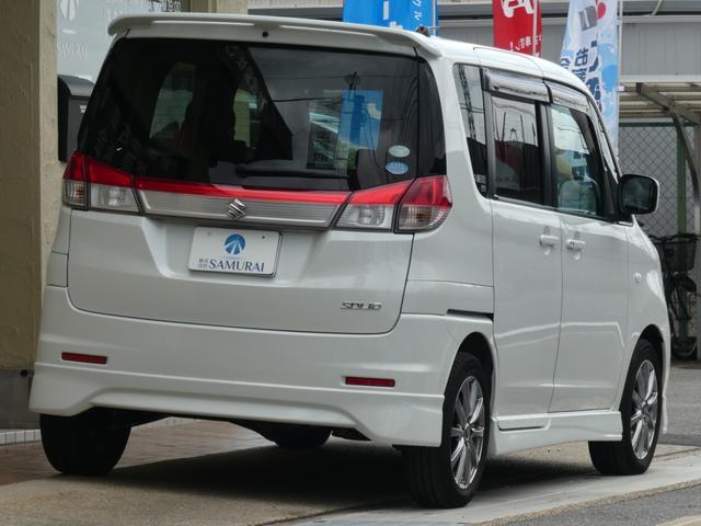 X ユーザー様買取禁煙車 4WD 日本製LEDヘッド ドラレコ カロッツェリアナビフルセグTV Bカメラ ETC 外アルミホイール プッシュスタートシステム パワースライド MSV DVD シートヒーター(33枚目)