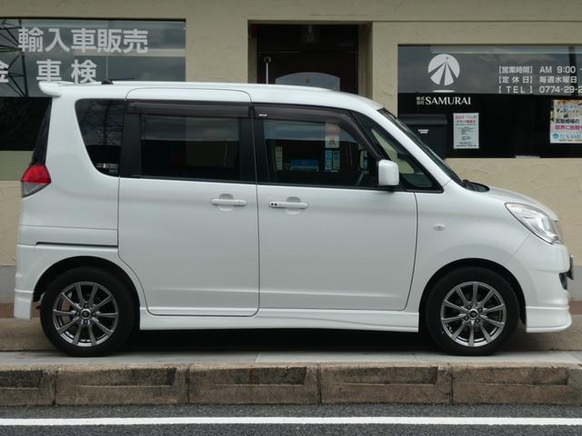X ユーザー様買取禁煙車 4WD 日本製LEDヘッド ドラレコ カロッツェリアナビフルセグTV Bカメラ ETC 外アルミホイール プッシュスタートシステム パワースライド MSV DVD シートヒーター(34枚目)