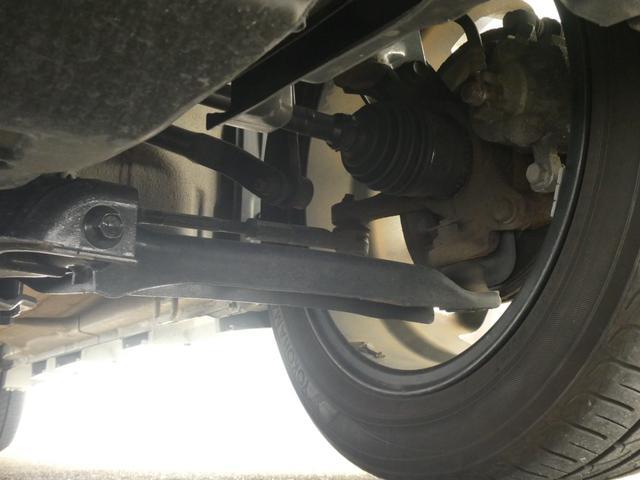 X ユーザー様買取禁煙車 4WD 日本製LEDヘッド ドラレコ カロッツェリアナビフルセグTV Bカメラ ETC 外アルミホイール プッシュスタートシステム パワースライド MSV DVD シートヒーター(39枚目)