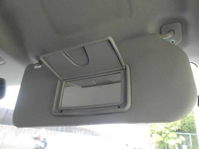 X ユーザー様買取禁煙車 4WD 日本製LEDヘッド ドラレコ カロッツェリアナビフルセグTV Bカメラ ETC 外アルミホイール プッシュスタートシステム パワースライド MSV DVD シートヒーター(42枚目)