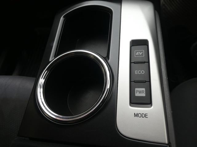 G 1オーナーユーザー様買取禁煙車 ガラスルーフ 前後ドライブレコーダー 純正フルセグナビTV アルパイン後席モニター Bカメラ Bluetooth DVD ETC LEDヘッド スマートキー 7人乗り(10枚目)