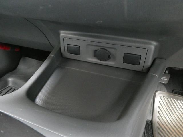 G 1オーナーユーザー様買取禁煙車 ガラスルーフ 前後ドライブレコーダー 純正フルセグナビTV アルパイン後席モニター Bカメラ Bluetooth DVD ETC LEDヘッド スマートキー 7人乗り(13枚目)