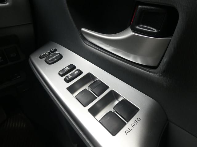 G 1オーナーユーザー様買取禁煙車 ガラスルーフ 前後ドライブレコーダー 純正フルセグナビTV アルパイン後席モニター Bカメラ Bluetooth DVD ETC LEDヘッド スマートキー 7人乗り(16枚目)