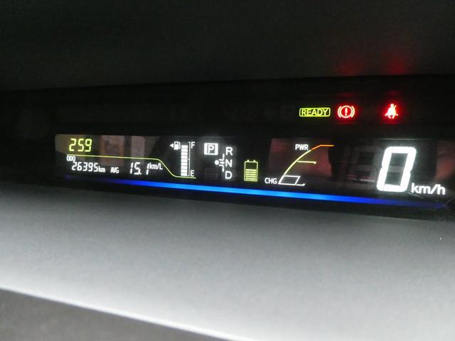 G 1オーナーユーザー様買取禁煙車 ガラスルーフ 前後ドライブレコーダー 純正フルセグナビTV アルパイン後席モニター Bカメラ Bluetooth DVD ETC LEDヘッド スマートキー 7人乗り(17枚目)
