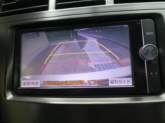 G 1オーナーユーザー様買取禁煙車 ガラスルーフ 前後ドライブレコーダー 純正フルセグナビTV アルパイン後席モニター Bカメラ Bluetooth DVD ETC LEDヘッド スマートキー 7人乗り(19枚目)